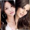 Miss Universe: mi lett a győztesekkel?