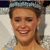A 18 éves Miss USA lett a világszépe