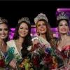 Miss Venezuela lett a Föld szépe 2013-ban