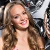 Miss World Hungary: Koroknyai Virág nyerte meg a Magyarország Szépe versenyt