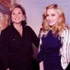 Mit gondol valójában Madonna Lady Gagáról?