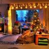 Mit nézzünk idén karácsonykor?