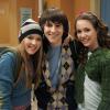 Mitchel Musso beszólt Hannah Montana karakterének