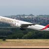 Mitől maradnak a repülőgépek a levegőben?