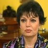 Mocskos újságírók, tágítsatok Mary Zsuzsitól!