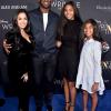 Modellkedni fog Kobe Bryant legidősebb lánya