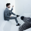 Modellnek szerződött Adam Lambert