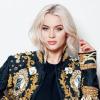 Modern mesébe illő módon pasizott be Zara Larsson