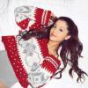 Modern popslágerek a karácsonyi lejátszási listádba