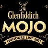 MOJO Honours List 2011 — a jelöltek