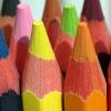 Mondd meg a színed, megmondom, ki vagy!