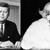 Monroe-t a maffia ölte meg?