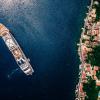 Montenegró, az öblök és hegyek hazája