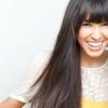 Moriah Peters, a popzene új sztárja