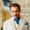 Új előzetes érkezett Johnny Depp legújabb filmjéhez