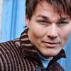 Morten Harket vadonatúj albummal jelentkezett