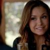 Most már biztos: Elena visszatér