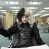 Most már biztos: folytatást kapott a Szörnyella Emma Stone-nal