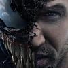 Most már biztos, hogy jön a folytatás! Tom Hardy leszerződött a Venom második részéhez
