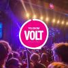 Most már biztos: Idén nem kerül megrendezésre a VOLT Fesztivál