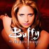 Most már biztos: Jön a Buffy-reboot!