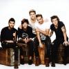 Most már biztos: Zayn Malik nélkül áll össze a One Direction – Ez a zenész helyettesítheti!