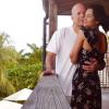 Most már Bruce Willis felesége is Demi Moore-ral karanténozik