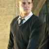 Motorbalesetet szenvedett a Harry Potter-filmek sztárja