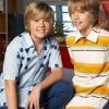 Mozifilm készül Zack és Cody életéről!