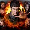 Mozifilm készülhet a Merlinből