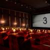 Legjobb mozifilmek júliusban (2018)