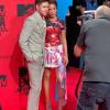 MTV EMA 2019: Halsey és Niall Horan együtt fotózkodott, Király Viktor is megjelent az eseményen