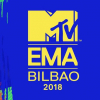 MTV European Music Awards – Íme a nyertesek listája!