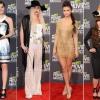MTV Movie Awards 2013: a legjobb és legrosszabb ruhák