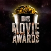 MTV Movie Awards 2016: ők a nyertesek!