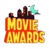 MTV Movie Awards: megvannak a jelöltek!
