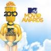 MTV Movie Awards nyertesei!