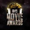 MTV Movie Awards: ők a jelöltek!