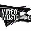 MTV Video Music Awards 2016: Íme az első fellépők
