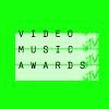 MTV Video Music Awards 2016: Ők a jelöltek!