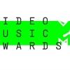 MTV Video Music Awards 2016: Ők a nyertesek!