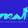 MTV Video Music Awards 2017 – Itt a nyertesek listája!
