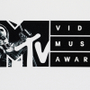 MTV Video Music Awards 2018: Ők a jelöltek!