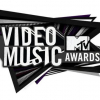 MTV Video Music Awards 2018: Ők a nyertesek!