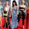 Ruhamustra: MTV Video Music Awards 2014