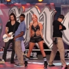 MuchMusic Video Awards 2010