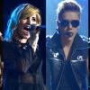 MuchMusic Video Awards 2013: íme a jelöltek!