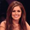 Műhajat kapott az X Factor sztárja