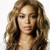 Műkörömkollekciót dobott piacra Beyoncé