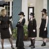 Murder House/Coven crossover lesz az Amerikai Horror Story nyolcadik évada